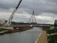Read more: Swindon Canalside Wichelstowe