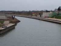 Read more: Swindon Canalside Wichelstowe