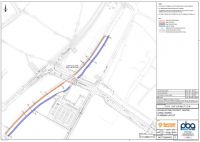 Read more: Wichelstowe District Centre Design Code