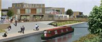 Read more: Next phase of Wichelstowe Swindon