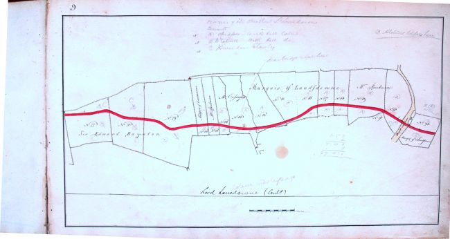 Map page 9