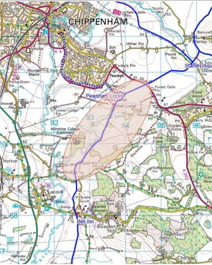 b_699_872_16777215_00_files_images_pewsham_Reybridge-to-Pewsham-A4-1.jpg