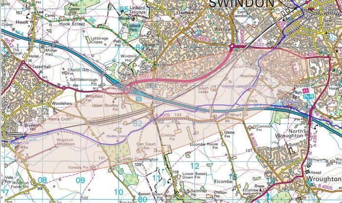 b_702_418_16777215_00_files_images_RWB-Swindon1.jpg